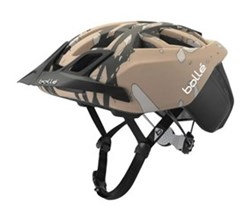 Bolle Cycling Helmets bolle the one mtb