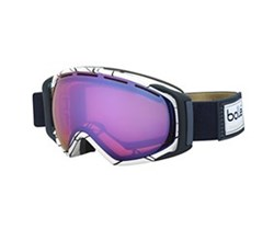 Bolle Photochromic Goggles bolle gravity goggles