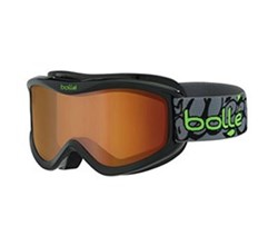 Last Call Closeouts bolle volt