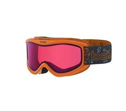 Bolle Kids Goggles bolle amp goggles