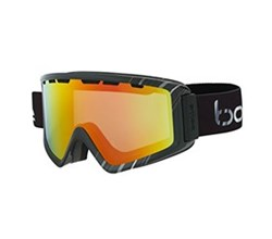 Bolle Z5 OTG Series Goggles bolle z5 otg goggles