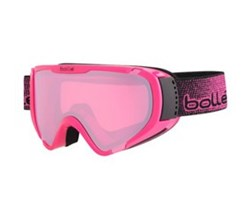 Bolle Kids Goggles bolle explorer otg goggles
