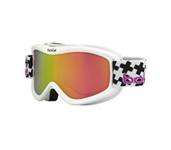 Bolle Kids Goggles bolle volt plus goggles