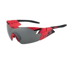 Bolle Replacement Frames Sunglasses bolle 6th sense small frame