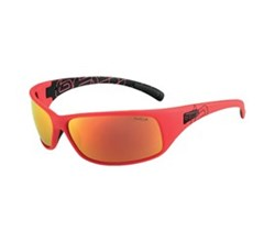 Bolle Watersports Sunglasses bolle recoil