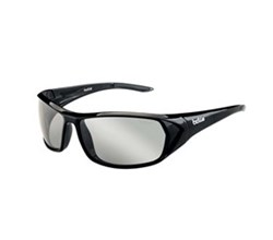 Bolle Snowsports Sunglasses bolle blacktail