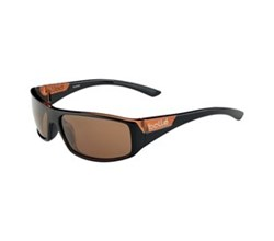 Bolle Watersports Sunglasses Bolle Weaver
