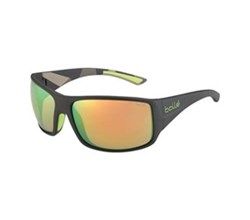 Bolle Watersports Sunglasses bolle tigersnake
