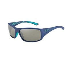 Bolle Watersports Sunglasses bolle kingsnake