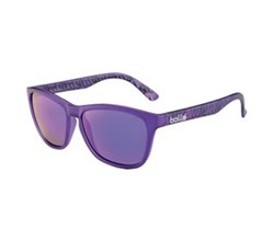 Bolle Polarized Sunglasses bolle 473