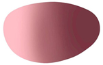 Bolle Helix RL Photo Rose Replacement Lens