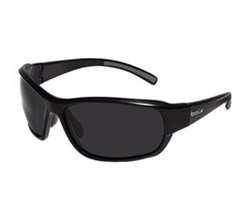 Bolle Polarized Sunglasses bolle bounty