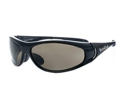 Bolle Spiral Series Sunglasses bolle spiral