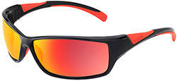 Bolle Speed Series Sunglasses bolle speed