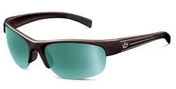 Bolle Tennis Sunglasses bolle Chase