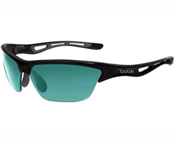 Bolle Tempest Series Sunglasses bolle tempest