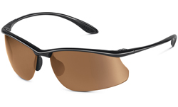 Bolle Watersports Sunglasses bolle kicker