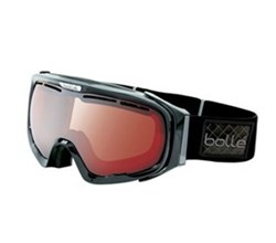 Bolle Fathom Series Replacement Goggle Lenses  bolle fathom rl