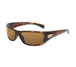 Bolle Copperhead Series Sunglasses bolle copperhead